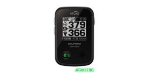 AGN1200
