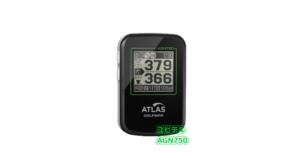 AGN750