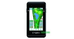 YGN5200