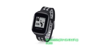 FineCaddie(ファインキャディ) M300