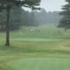 GPSゴルフナビの防水 防水性能の表記の違い