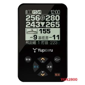 ユピテル YGN2800