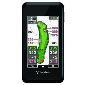 ユピテル YGN5100