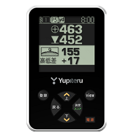 ユピテル YGN3100
