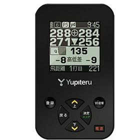 ユピテル YGN4100