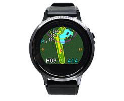 ゴルフバディ スマートゴルフGPSウォッチ WTX+
