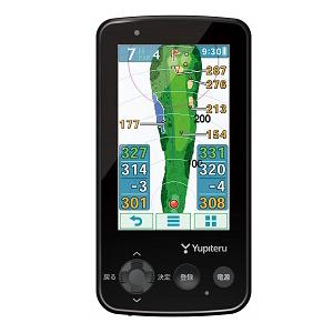 ユピテル YGN6200
