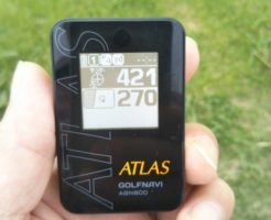 GPSゴルフナビの使用期限はあるのか?